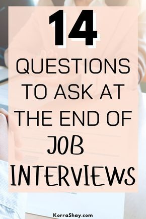 Questions To Ask Employer, Job Interview Preparation, Interview Skills, Fun Questions To Ask, Interview Process, Interview Questions And Answers, Job Interview Tips, Job Interviews, This Or That Questions