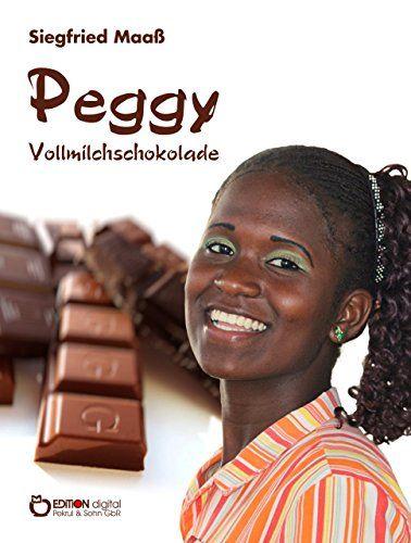 Peggy Vollmilchschokolade Peggy Vollmilchschokolade Badeanzug