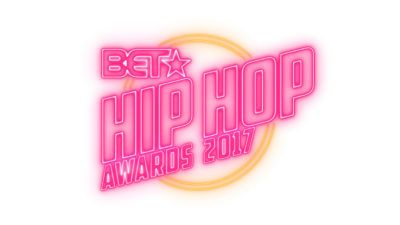 The Nominations For The Upcoming 2017 Bet Hip Hop Awards Have