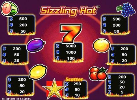 онлайн играть деньги казино рубли реальные на