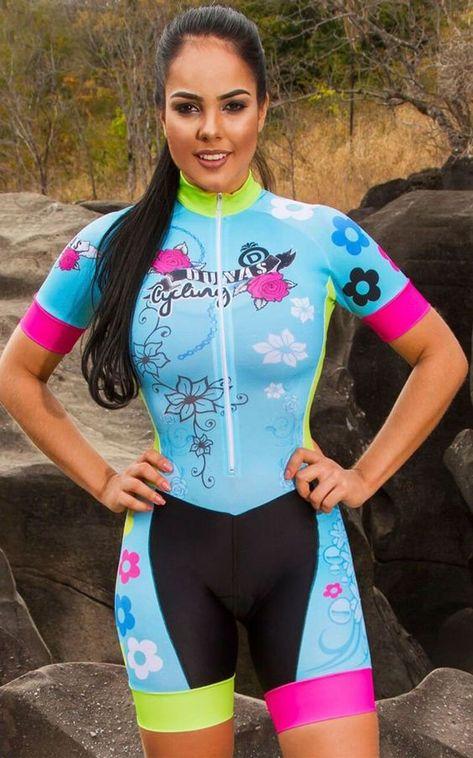 Фото в спортивном костюме девочек порно