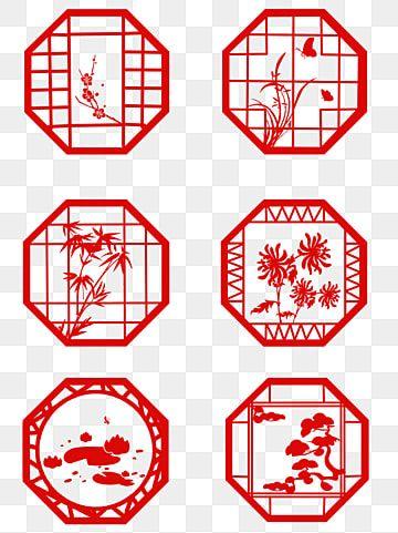 Pin On Dibujos Japoneses
