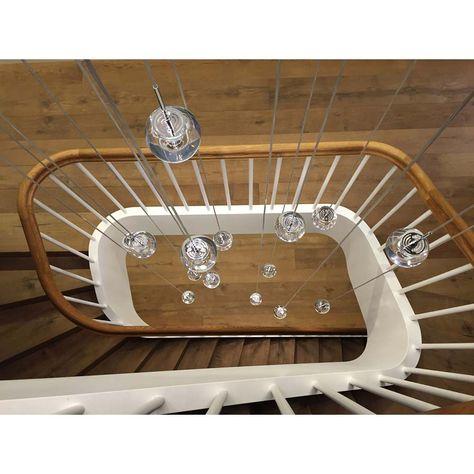 Betonmobel Modernes Design Aber Hohes Gewicht Moderne
