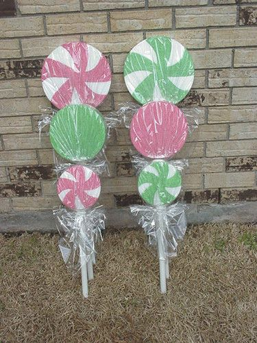 Stunning Paper Plate Lollipop Craft Images - Best Image Engine . & Stunning Paper Plate Lollipop Craft Images - Best Image Engine ...
