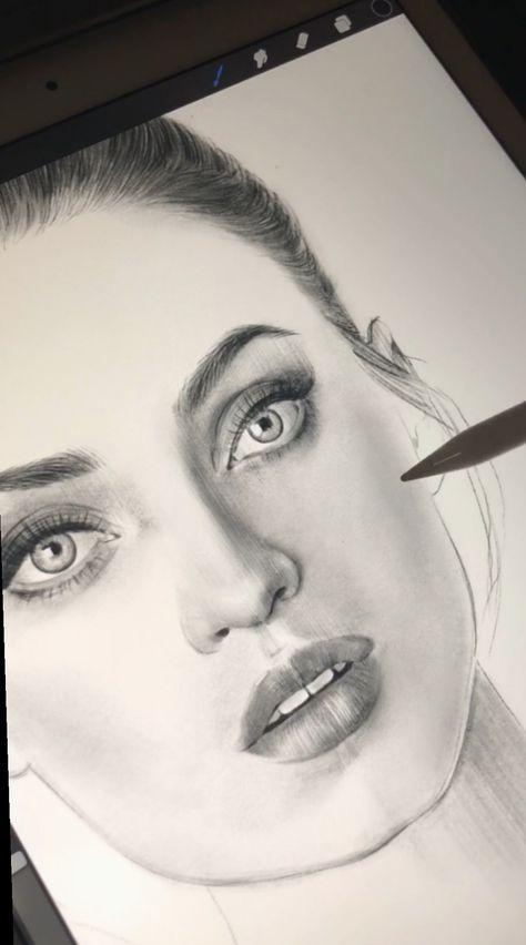 11+ Cute Art Videos Drawings
