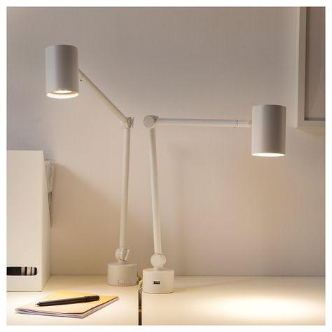 Broome Floor Lamp