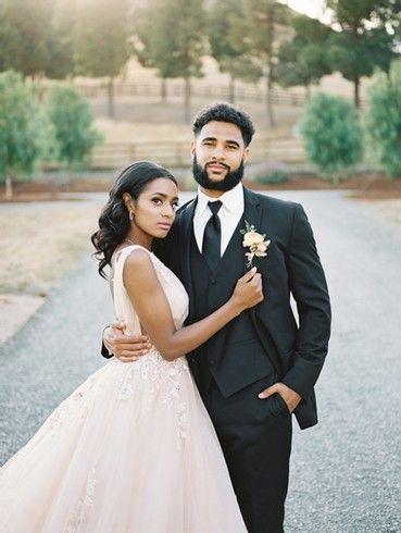 Kelley Williams Photography San Luis Obispo Wedding Photographer In 2020 San Luis Obispo Wedding Wedding Photographers Wedding