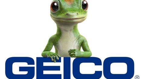 The 10 Best Car Insurance Companies In The Us With Images Geico Car Insurance Best Car Insurance Life Insurance Companies