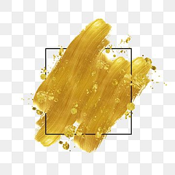 Download Free Png Of Festive Metallic Gold Paint Brush Stroke About Acrylic Brush Stroke Transparent Png Go Brush Stroke Png Brush Strokes Metallic Gold Paint