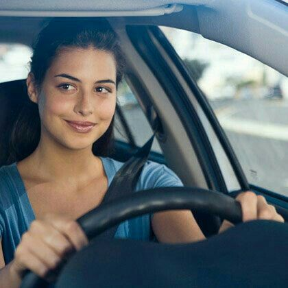 Saudi Arabia Will Permit Ladies To Drive Kingdom Media Reported