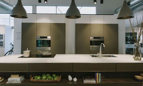 Brillante Kuchen Ideen Siematic. 16 best siematic pure kitchen ...
