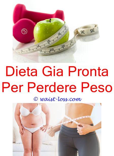 perdita di peso primi mesi gravidanza
