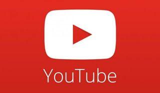 تنزيل برنامج يوتيوب للكمبيوتر تحميل يوتيوب للكمبيوتر 2019 Making Money On Youtube Youtube Logo Youtube Advertising