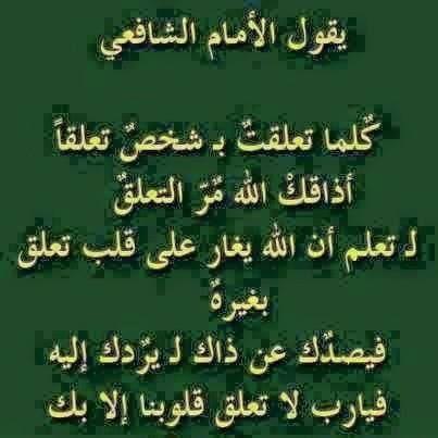 Pin By Iman Yousef On أقوال العلماء Arabic Calligraphy Calligraphy