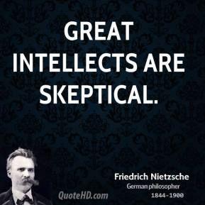 Top quotes by Friedrich Nietzsche-https://s-media-cache-ak0.pinimg.com/474x/70/8b/8a/708b8ad3f5aa60adec70f58198b34c25.jpg