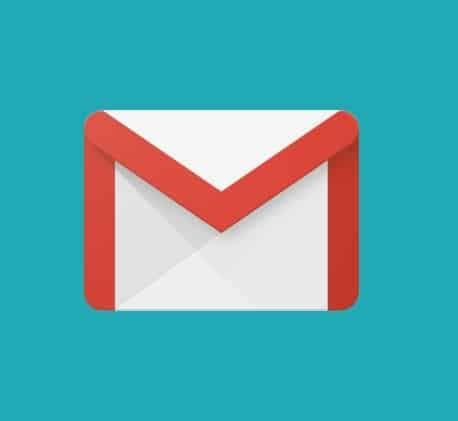 fake gmail and password