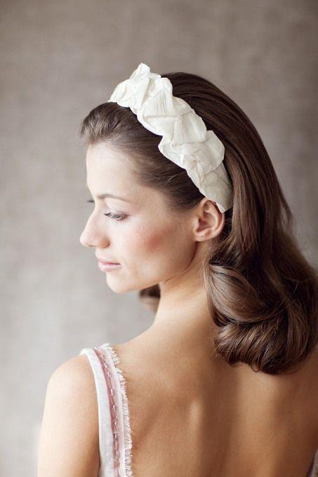 Hochzeit haarreif images.tinydeal.com :