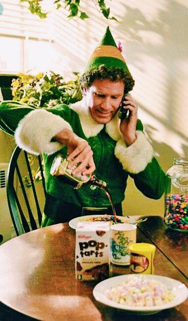 P I N T R E S T Lindsey Sale Xmas Movies Christmas Collage Cute Christmas Wallpaper