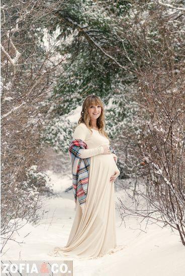 plus size schwangere nackte frauen