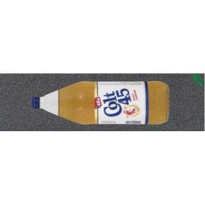 MNSRUU Grunge Bandiera Americana Concetto Di Guerra Con Fiamma Di Fuoco Skateboard Grip Tape Sheet Scooter Deck Carta Sabbia 9 x 33