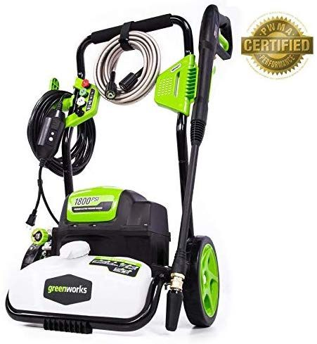 It S All About Utility Electric Pressure Washer Pressure Washer Best Pressure Washer