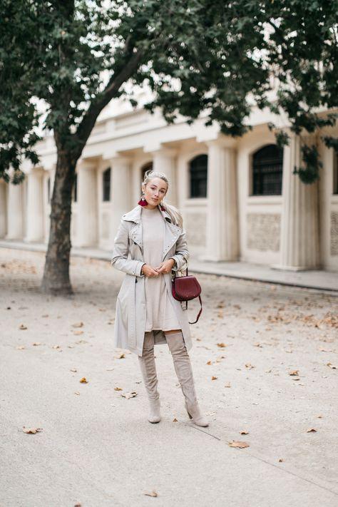 http://www.fashionmumblr.com/2017/09/wear-jumper-dress-ive-already-bought-five-autumn.html