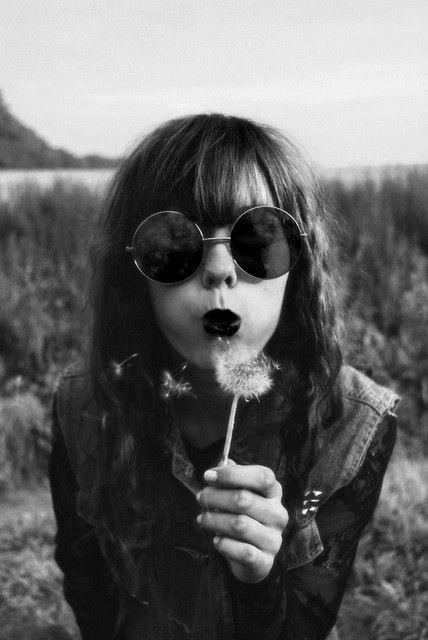 Rocker Chic