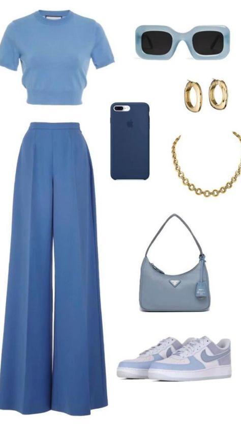 Joana designs combyne username: @coolfashiongirl