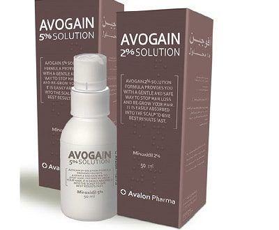 كريم سودو بكل أنواعه مع طريقة استخدام وفوائد وسعر كل نوع Healing Coconut Oil Jar Skin Care