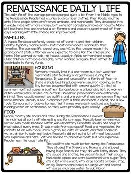 41+ Real life reading comprehension worksheets Popular