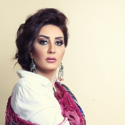 وفاء عامر تنفي لـ سوشيال بالعربي انفصالها عن زوجها Drop Earrings Egypt Today Earrings