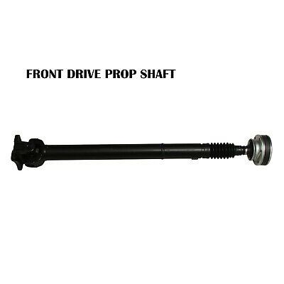 Ad Ebay Front Driveshaft For Jeep Gr Cherokee Commander 2005 2006 Quadra Trac 52105758ad In 2020 2006 Jeep Grand Cherokee Jeep Grand Jeep Commander