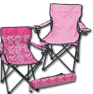 Camp Chair I Need This Cheap Chairs For Sale Camping Table