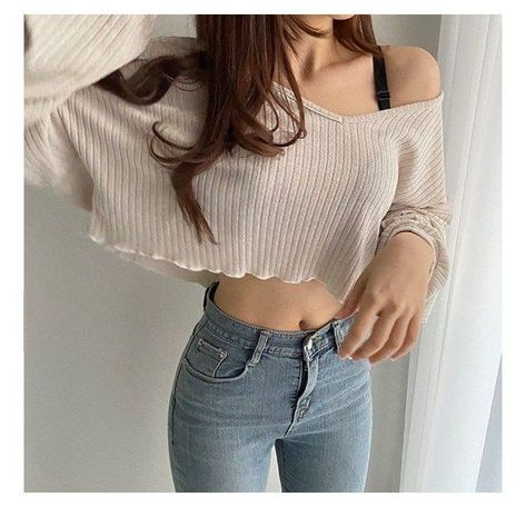 cardigan outfit for teens crop tops