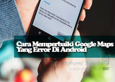 Kumpulan tips mengatasi masalah di hp android xiaomi, oppo ...