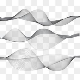 Audio Sound Sound Waves Curve Png Picture Vector Material Sound Wave Curve Sound Vector Wave Vector Curve Sound Waves Design Urban Design Graphics Sound Waves