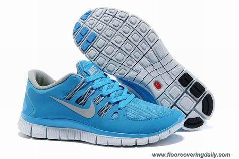 cffb9606aefc Jade Gray 580591-400 Womens Nike Free 5.0 Online