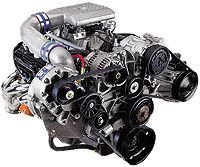 ATK 5.2L V8 Replacet Jeep Engine - DD58: When you purchase an ...