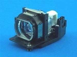 Boxlight CP745es Projector Lamp with Original OEM Bulb Inside