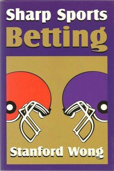 Betting book gow pai sport usa michael bettinger silotransporte-u logistik uni