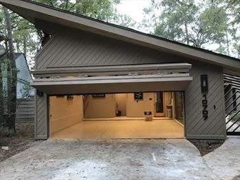 Metal Roofs Metal Walls For Residential Design And Build With Metal Folding Garage Doors Fibreglass Roof Metal Roof