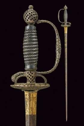 Balbriggan/Swords Area