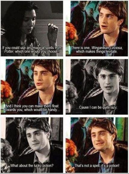 Quotes Sassy Funny Harry Potter 61 Trendy Ideas Harry Potter Funny Harry Potter Harry Potter Memes