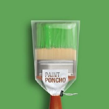 Save Water Save Paint Save Time Durable And Innovative Design Features Give You The Option To Reus Paint Brushes And Rollers Paint Brushes Painting Projects