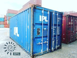 Pin By Adriana Stanga On Adriana In 2020 Shipping Container Shipping Containers For Sale Containers For Sale