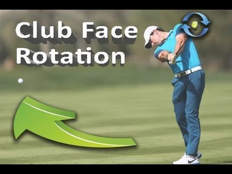 19++ Residential golf tuition uk info