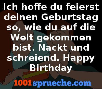 Geburtstagswunsche 127 Herzlich Authentisch 2020