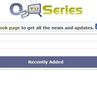 How to Download Movies From www o2tvseries com such as power