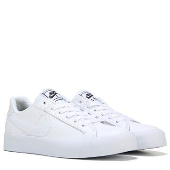 the Court Royale AC Sneaker from Nike