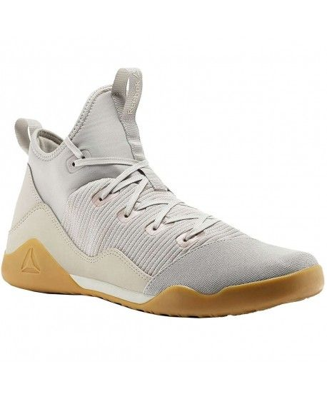Reebok Men Combat Noble Trainer Sneaker